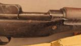 British P-14 Drill Purpose Rifle by Remington - 5 of 12