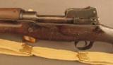 British P-14 Drill Purpose Rifle by Remington - 8 of 12