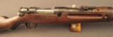 Japanese Type 38 Carbine (Double Zero Prefix) - 3 of 12
