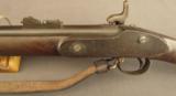British Pattern 1853 Rifle Musket (Isaac Hollis & Sons) - 8 of 12