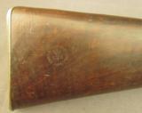 British Pattern 1853 Rifle Musket (Isaac Hollis & Sons) - 3 of 12