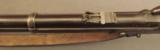 British Pattern 1853 Rifle Musket (Isaac Hollis & Sons) - 12 of 12