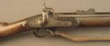 British Pattern 1853 Rifle Musket (Isaac Hollis & Sons) - 1 of 12