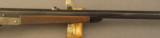 Rook Rifle Retailed Army & navy 250 Cal. - 4 of 12