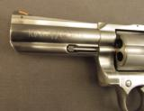 Colt King Cobra Revolver 357 Magnum - 4 of 8