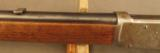 Winchester 1894 Rifle With Peep Sight 30-30 Built 1921 - 9 of 12