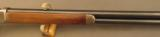Winchester 1894 Rifle With Peep Sight 30-30 Built 1921 - 5 of 12