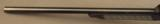 Thompson Center Encore Rifle with MGM Barrel in 5.7x28mm - 10 of 12