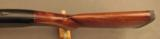 Browning Gold Shotgun Ported barrel Sporting clays - 9 of 12