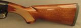 Browning Gold Shotgun Ported barrel Sporting clays - 5 of 12