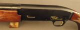 Browning Gold Shotgun Ported barrel Sporting clays - 6 of 12
