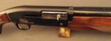 Browning Gold Shotgun Ported barrel Sporting clays - 3 of 12