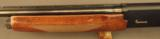 Browning Gold Shotgun Ported barrel Sporting clays - 7 of 12
