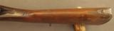 Japanese Type 38 Training Rifle Nippon Special Steel - 10 of 12