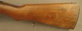 Japanese Type 38 Training Rifle Nippon Special Steel - 7 of 12