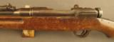 Japanese Type 38 Training Rifle Nippon Special Steel - 8 of 12