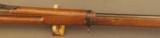 Japanese Type 38 Training Rifle Nippon Special Steel - 5 of 12