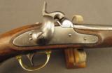 U.S. Model 1842 Percussion Pistol by Aston - 3 of 12