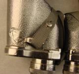 U.S. army Binoculars 7x50 M15A1 by Westinghouse - 9 of 17