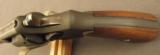 Australian S&W Victory .38/200 Service Revolver - 6 of 11