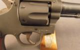 Australian S&W Victory .38/200 Service Revolver - 2 of 11