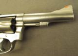 S&W 32 Magnum Model 631 Revolver with Box - 3 of 9