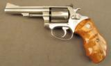 S&W 32 Magnum Model 631 Revolver with Box - 4 of 9