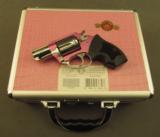 Charter Arms Chic Lady Revolver .38 Spl