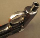 H&R Vest Pocket Pistol 25 ACP - 6 of 6