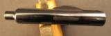 H&R Vest Pocket Pistol 25 ACP - 4 of 6