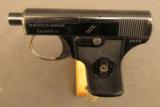 H&R Vest Pocket Pistol 25 ACP - 2 of 6