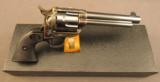 Doug Turnbull U.S. Firearms Mfg. Co. Frontier Six-Shooter 44-40
