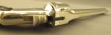Presentation S&W New Model No. 3 Revolver - 12 of 12