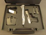 Springfield Armory Compact Pistol X-S 3.3 - 1 of 12