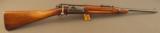 U.S. Model 1899 Krag Carbine