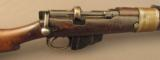 Indian No.1 Mk.3* SMLE. Grenade Launching Rifle by Ishapore