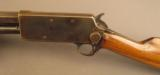 Marlin Model 27S Slide-Action Rifle - 8 of 12