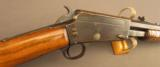 Marlin Model 27S Slide-Action Rifle - 4 of 12