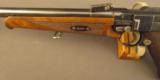 DWM Luger Carbine Model 1920 - 12 of 12