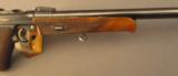 DWM Luger Carbine Model 1920 - 6 of 12