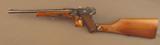 DWM Luger Carbine Model 1920 - 8 of 12