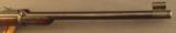 Springfield Trapdoor Carbine Model 1890 Configuration - 4 of 12