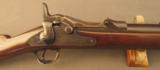 Springfield Trapdoor Carbine Model 1890 Configuration - 3 of 12