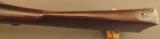Springfield Trapdoor Carbine Model 1890 Configuration - 9 of 12
