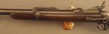 Springfield Trapdoor Carbine Model 1890 Configuration - 7 of 12