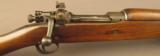 U.S. Model 1903 Rifle by Springfield Armory