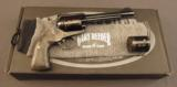 Gary Reeder Coyote Classic Convertible Revolver 32-20 in Box