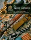The English Connection - Confederate State Arms by Pritchard & Huey