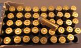 Ultramax 41 Colt 200 Grain RNFP Revolver Ammunition - 3 of 3
