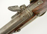 British 1799 Pattern Light Dragoon Pistol - 16 of 25